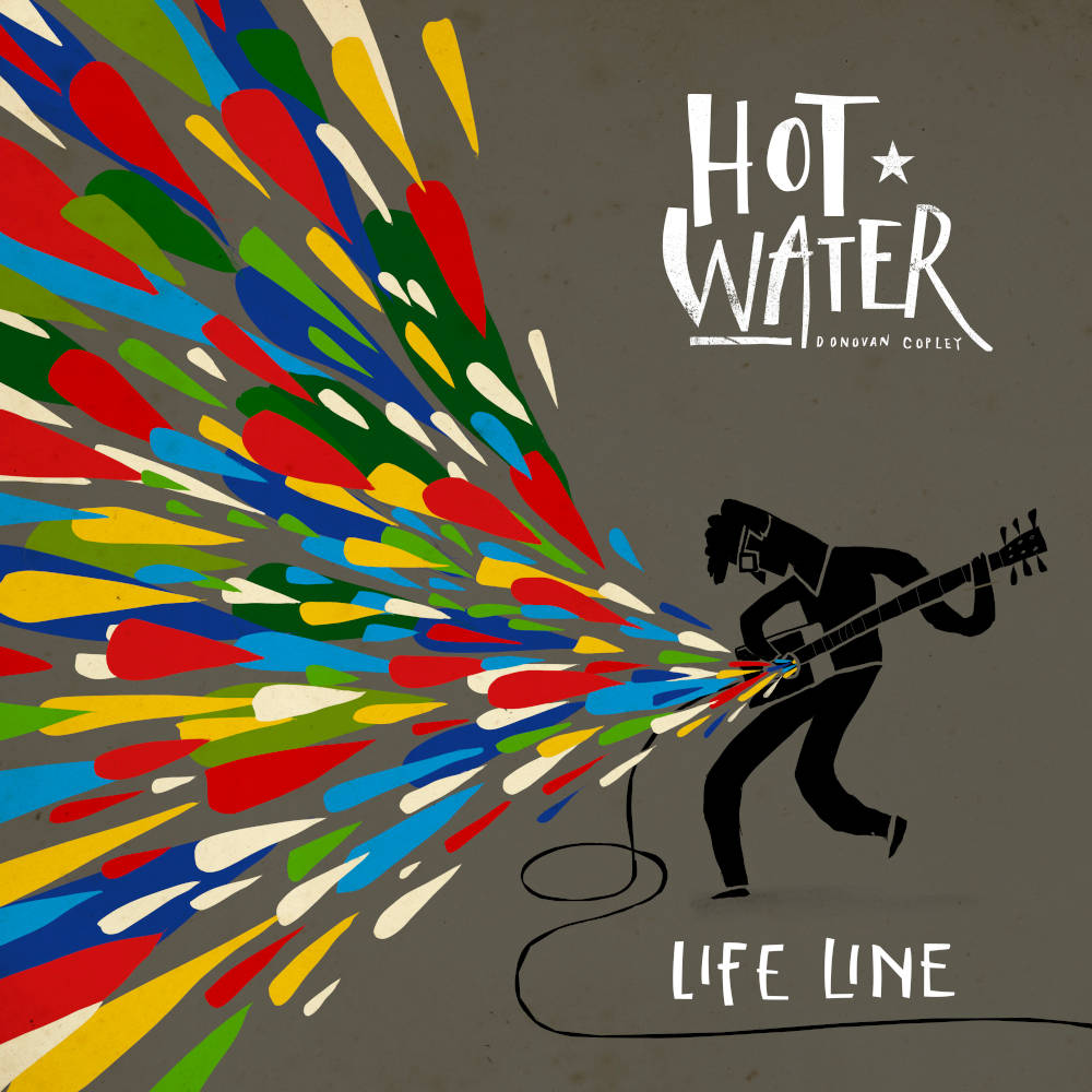 South African Music | HotWater